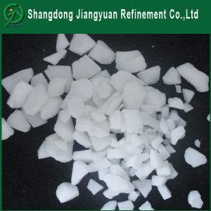 Swl Water Treatment Chemical Aluminium Sulfate Granular pictures & photos
