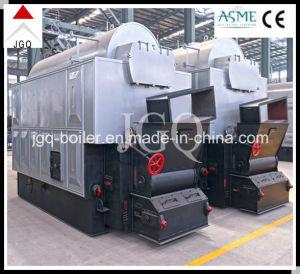 Best Selling Steam Boiler in Vietnam