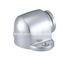 Satin Nickle Zinc Alloy Door Holder (KTG-606D) pictures & photos