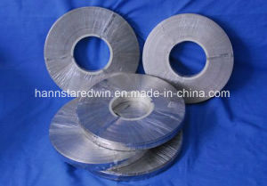 N4 N6 Nickel Plated Strip for Lithium Battery pictures & photos