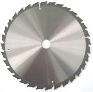 Bow-Backed Tooth Saw Blade (CH1213) pictures & photos