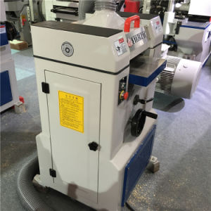 Planer Cutterhead (high speed press planer) pictures & photos