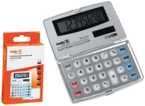Calculator (B3433)