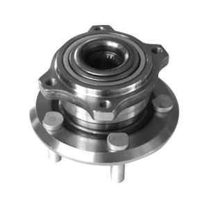 Wheel Hub Bearing Assembly 513225 04779328AA for Chrysler 300chargermagnum