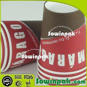 OEM Paper Cups