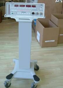 Excellent High Frequency Ventilator for Operating Room with Low Price pictures & photos