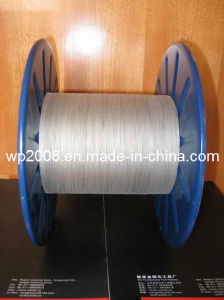 Diamond Wire Saw pictures & photos