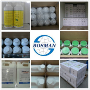 Fungicide for Orange and Banana Imazalil (500g/l EC, 10%EW, 20%EW) pictures & photos