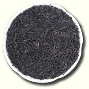 Anti-Oxidant: Organic Black Tea Extract/Theaflavine pictures & photos