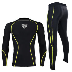 Custom Cheap Performance Compression Wear (SRC94) pictures & photos