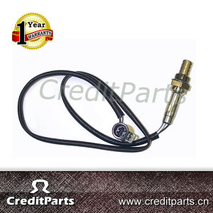 Bosch Oxygen Sensor for Ford Focus (0258986502) pictures & photos