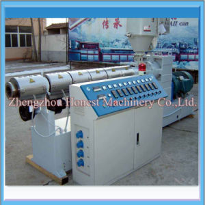 Newest Plastic Extruder Price for Sale pictures & photos