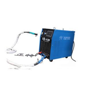 LG130 Inverter Air CNC Plasma Cutter for Plasma Metal Cutter pictures & photos