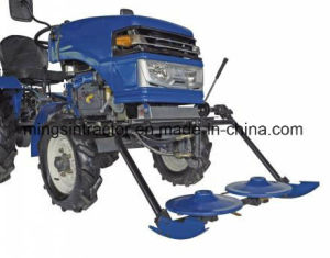 Tractor Rotor Mower, Rotary Mower, Disc Mower pictures & photos