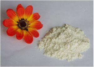 Estrogen Blocker Steroids Fulvestrant Faslodex Cutting Cycle Fulvestrant Acetate CAS129453-61-8 pictures & photos