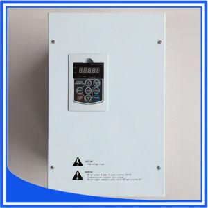 2.2kw 220V 380V 440V AC Motor Inverter PCB, VSD VFD Control AC Drive pictures & photos