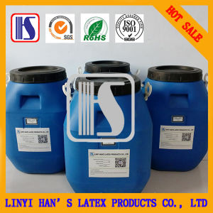 High Quality Glue /PVAC Glue, Ethylene Vinyl Acetate Emulsion Multiple Purpose pictures & photos