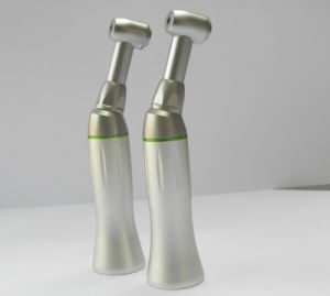 Dental Turbine Handpiece for Dental Chair pictures & photos