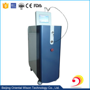 1064nm ND YAG Weight Loss Laser Liposuction Machine pictures & photos