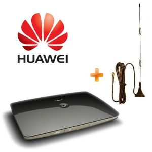 Huawei B683 B660 28.8Mbps HSPA+ 4G Simcard Slot Wireless WiFi Hotspots Router