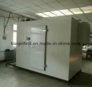 Refrigeration Freezing Room/Cold Storage Refrigeration Unit pictures & photos