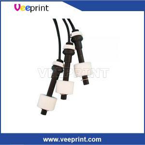 Plastic Ink Level Sensor for Infiniti/Liyu/Gongzheng Printers