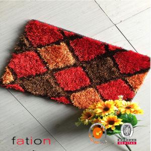 Indoor Wool Carpet Entrance Floor Mat pictures & photos