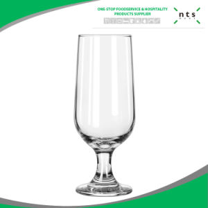 Hi-Ball One-Stop Restaurant Water Glass Ware pictures & photos