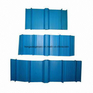 PVC Plastic Water Stop for Seal Strips pictures & photos