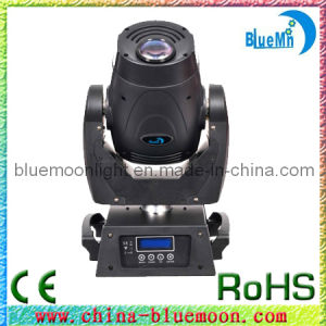 90W LED Moving Head Stage Light (YE078) pictures & photos