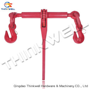 Forged Us Type Lever Type Load Binder pictures & photos