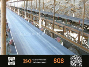 Ep750/5 Polyester Conveyor Belt pictures & photos