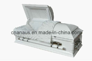 Child Casket (ANA) Metal Casket for Funeral pictures & photos