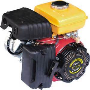 2.5 HP Gasoline Engine for Bicycle (TG90) pictures & photos