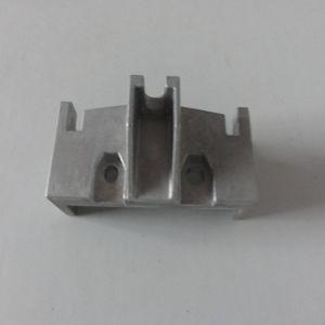 Aluminium Casting Engine Part pictures & photos