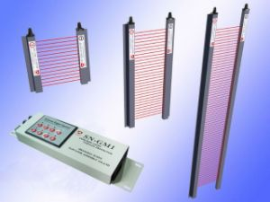 Infrared Elevator Light Curtain for Mitsubishi (SN-GM1) pictures & photos