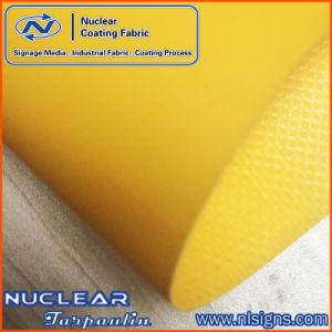Acrylic Lacqure PVC Coated Tarps