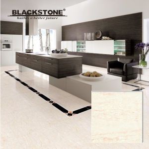 600X600mm Polished Porcelain Floor Tile Navona Tile (JH6052) pictures & photos