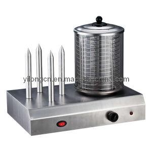 Hot Dog Machine (HD-105)