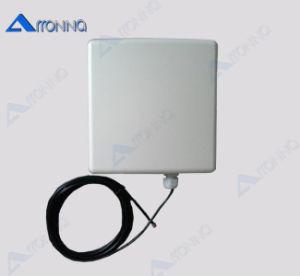 Lte Antenna for Wireles LAN
