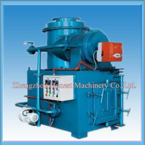 2016 Best Selling Automatic Medical Waste Incinerator pictures & photos