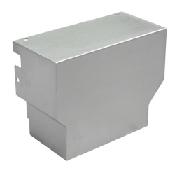 High Quality Stainless Steel Electric Cabinet pictures & photos