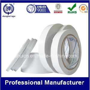 Customized Double Sided Sealing/Wrapping Tape OEM Factory Price pictures & photos
