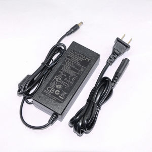 Power Supply 12V 5A GS Ce UL FCC VDE PSE pictures & photos