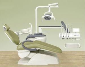 Practical Dental Unit (AL398HB upgrade version) pictures & photos