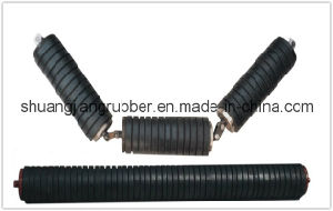 Carrier Roller for Excavator & Bulldozer pictures & photos