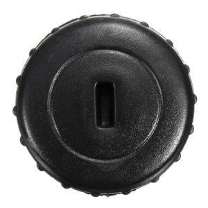 Chainsaw Fuel Oil Tank Cap for Stihl 017 018 Ms170 Ms180 11303500500 pictures & photos