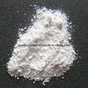 Anatase Titanium Dioxide in Chemicals pictures & photos