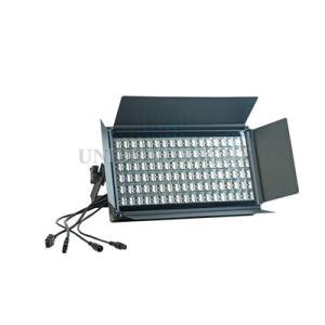 3 Watt 60PCS Stage Sky Ground LED Backdropstage Light pictures & photos