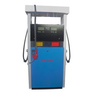 Gas Station Electric Pump for Sale